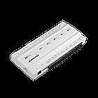 Четырехдверный биометрический контроллер доступа ZKTeco inBio 460 Pro, фото 2