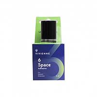 Клей Space VIVIENNE 5мл