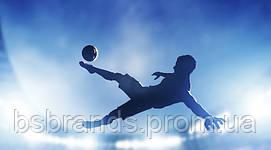Виды футбольной обуви - футбольные бутсы