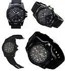Часы наручные мужские Swiss Army, кварцевые армейские + Подарок! , фото 9