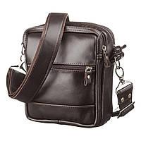 57a02c21dea9 Практичный кожаный женский рюкзак в Украине. Сравнить цены, купить ...