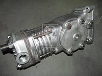 Компрессор 1-цилиндр. ПАЗ,МАЗ,ЗИЛ (А29.05.000Д) (водян. охлажд.,прямого привода шестерен)<ДК>