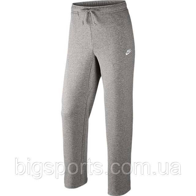 2e1348bf Штаны муж. Nike M Nsw Pant Oh Ft Club (арт. 804399-063) S (46), цена 1 190  грн., купить в Днепре — Prom.ua (ID#888943998)