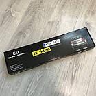 Рамка с камерой заднего вида для номерного знака автомобиля + Подарок, фото 8