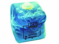 Гель для УЗД ECO Supergel 5 кг
