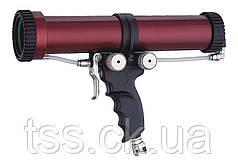 Пистолет для герметиков в твердой упаковке ANI SAM/3-S NEW (400 мл)