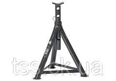 Опорная стойка 580-950 мм, г/п 8 т