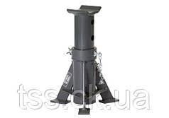 Опорная стойка 400-725 мм, г/п 16 т