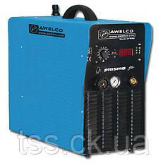 Аппарат для плазменной резки  PLASMA 120 AWELCO