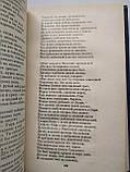 Вольтер. Поеми, філософські повісті, памфлети, фото 4