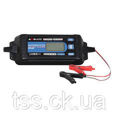 Инверторное зарядноеустройство AUTOMATIC 20 AWELCO