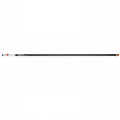 Ручка алюминиевая Gardena 150 см