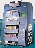 Сортировщик банкнот Kisan K-500 PRO 2011 ОФИЦИАЛ!!!