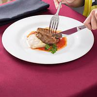 Блюдо круглое для профессионального использования Arcoroc Intensity Zenix 310 мм (G4395), фото 1