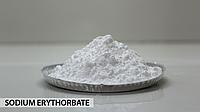 Натрий изоаскорбат