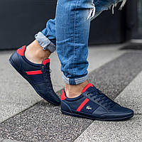 a3b79e9f8c52 Оригинальные мужские кроссовки LACOSTE CHAYMON 318 1  продажа