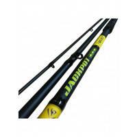 Удилище фидерное Select Jackpot SJF390ExH 3.90m max 180g
