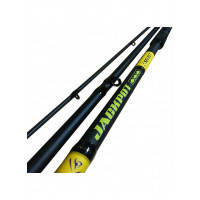 Удилище фидерное Select Jackpot SJF390MH 3.90m max 120g