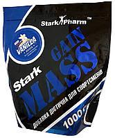 Гейнер Stark Gain MASS - Stark Pharm (1000 грамм)