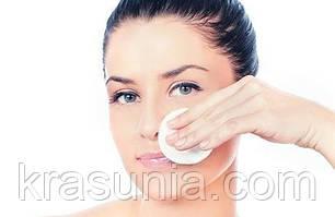 Демакияж: основные ошибки и правила снятия макияжа
