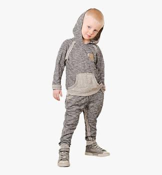 Костюмы с джинсами, брюками для мальчика