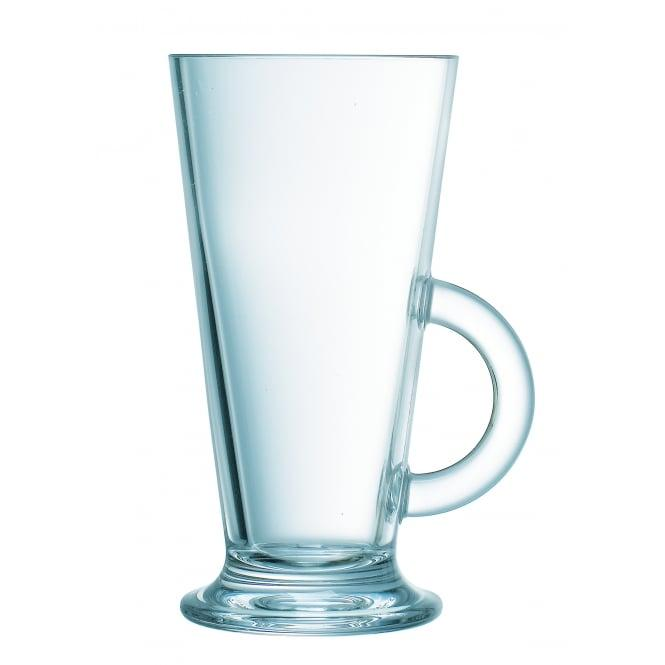 Кружка для латте Arcoroc Latino 430 мл H7510