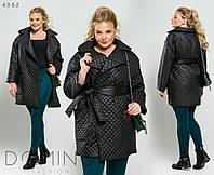 7461bbc531d Распродажа пальто зимнее женское оптом в Украине. Сравнить цены ...