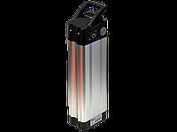 Аккумулятор для электровелосипеда  Chilwee BR4812,5BD Li-ion 48V 12,5Ah Кейс