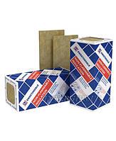 Базальтові плити ТЕХНОФАС ЕФЕКТ 150 мм (2 шт в уп) 1,44 м2 / м3 0,216