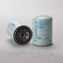 Фільтр охолоджуючої р-ни P554073 (Donaldson)