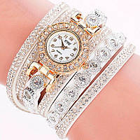 CL Женские часы CL Karno White