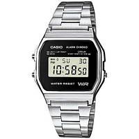 Мужские часы наручные Casio Collection A158WEA-1EF