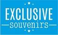 Exclusive-souvenirs