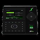Биометрическая система контроля доступа ZKTeco PFace202, фото 2