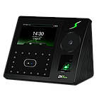 Биометрическая система контроля доступа ZKTeco PFace202, фото 3