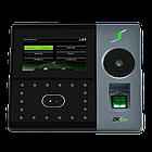 Биометрическая система контроля доступа ZKTeco PFace202, фото 4
