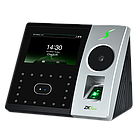 Биометрическая система контроля доступа ZKTeco PFace202, фото 5