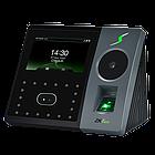 Биометрическая система контроля доступа ZKTeco PFace202, фото 6