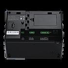 Биометрическая система контроля доступа ZKTeco PFace202, фото 7