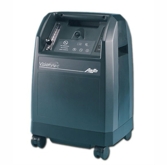 Концентратор кислорода AirSep VisionAire. Гарантия 3 года!