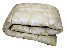 Одеяло ЭКОПУХ 100% пуха, 172x205 двухспального размера