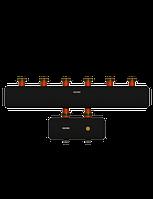 Коллектор ОКС-КP-2-3-НГ-і