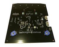 Плата интерфейсная ARISTON EGIS-ASS-BS 65105084