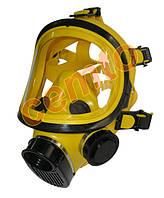 Маски ППМ-88 желтого цвета, теперь в наличии.