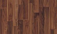 Ламинат Pergo Living Expression Classic Plank L0301-01471 Орех элегантный, 2-х полосный