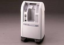 Кислородный концентратор Airsep New Life Dual10 литров США