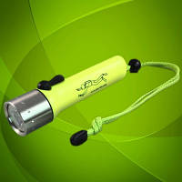 Фонарь подводный PF 03-2000W Lum