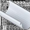 Ринва Альта Профіль 125мм (3м біла)