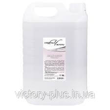 Жидкое мыло для мойки рук и дезинфекции DR MANUDerm