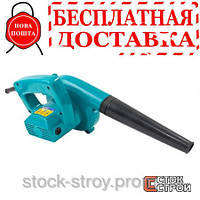 Электрическая воздуходувка SADKO SBE-450